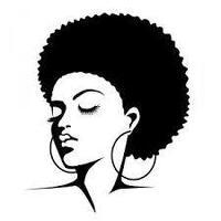 avatar de TamaraSnow