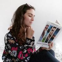 avatar de bookflixnchill