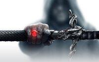 avatar de Saynla