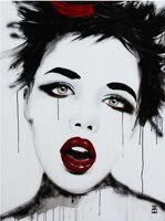 avatar de Kosme