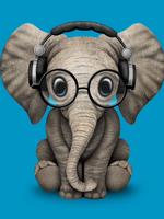 avatar de Momo927