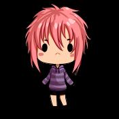 avatar de LiliEhlm