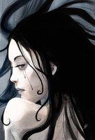 avatar de Auralice