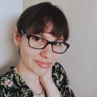 avatar de MarjorieCDeeb