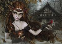 avatar de DarkAngel2
