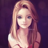 avatar de fanmanga