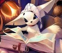 avatar de Echramnom