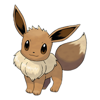 avatar de Milika