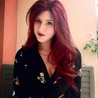 avatar de RedPhoenix