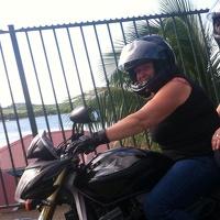 avatar de Freerique