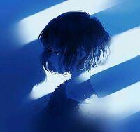 avatar de Charalice