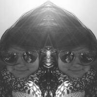 avatar de AlqGn