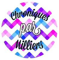 avatar de ChroniquesParMilliers