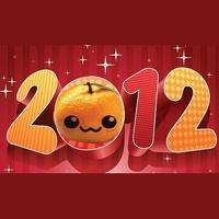 avatar de mandarine43