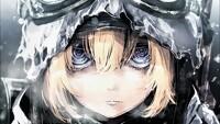 avatar de Omegaa