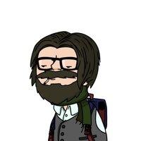 avatar de Emilien_
