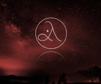 avatar de Isana