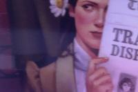 avatar de royle
