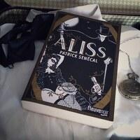 avatar de alexander_glenn