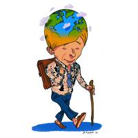 avatar de Xapa