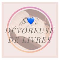 avatar de DevOroria