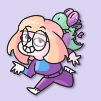 avatar de lebbdragon