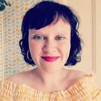 avatar de Valentine-44