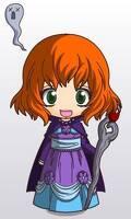 avatar de Ophe_livre