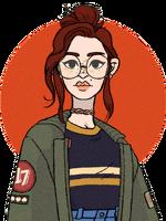 avatar de Tally