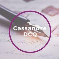 avatar de CassandreDcq