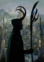 avatar de DarouAsh