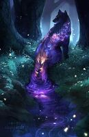 avatar de Wolf_in_night