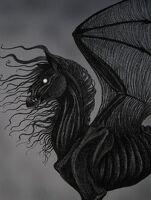 avatar de AlicePrince