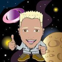 avatar de BMT33