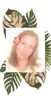 avatar de alanocea