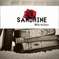 avatar de Sandrine-330