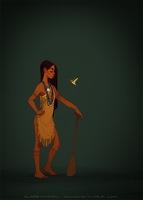 avatar de Julie-439