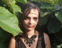 avatar de MaudeElyther