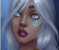 avatar de rachelestrange