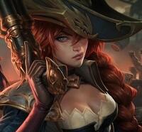 avatar de Lirrielle