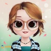 avatar de lecarnetdestitch