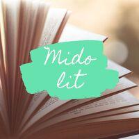 avatar de MidoGeek