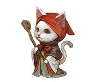 avatar de Sora8