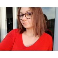 avatar de Leabouquine