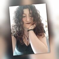 avatar de MymyyS