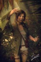 avatar de PhoenixRider