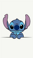 avatar de Lucillem12