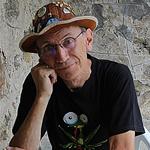 avatar de Patrice-16