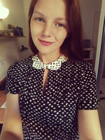 avatar de Amita