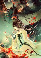 avatar de Silent_Echoes